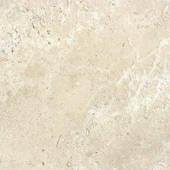 Travertino tepexi rociado con arena atacado al acido for Marmol travertino al agua